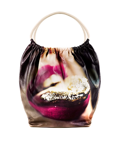Marilyn-Minter-Tote